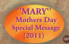 Christian Family Life -Sermon 6- Mary Mother's Day Special Message.flv