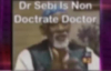Dr Sebi On Herpes Cure _ Natural Cure For Herpes By Dr Sebi.mp4