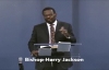 Reason for the Resurrection part2 Bishop Harry Jackson.mp4