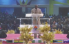 Shiloh 2013  Testimonies - Bishop David Oyedepo 11