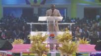 Shiloh 2013  Testimonies - Bishop David Oyedepo 11