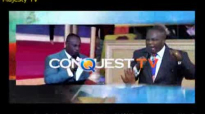 bishop dominic allotey submission to authority pt5 sun 14 jul 2014.flv