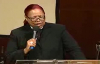 Bishop Iona Locke_ Living in the IN Time (5 of 8).flv