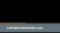 PDD - Par la Puissance de LA PAROLE DE DIEU.mp4