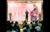 Kingsmen Conference - 2014 - Pastor Jerome Fernando