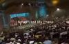 I Never Lost My Praise The Brooklyn Tabernacle Choir