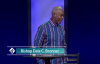 Learn How God Purposes All For Good with Bishop Dale Bronner.mp4