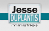 Word of the Week with Jesse, Week 54.mp4