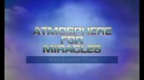 Atmosphere for Miracles with Pastor Chris Oyakhilome  (45)
