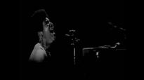 Aretha Franklin - Angel.flv
