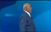 Bishop TD Jakes Cheering You On August 9, 2015 FULL Sermon Only.flv