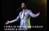 1 Hora de Musica Con Marcos Yaroide & Amigos.compressed.mp4