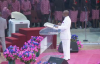 Walking In Financial Dominion Pt 4A by Bishop David Oyedepo