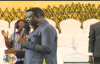ACI TV _ Eastwood Anaba _ Rise Up Take Up Your bed and Walk _ #MountUp15 #Impact2015.flv