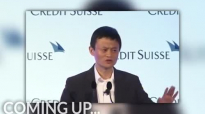 Jack Ma's Top 10 Rules For Success - Volume 2.mp4