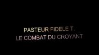 PASTEUR FIDELE TSHINKOLA (30).flv