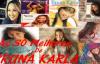 Sucessos Gospel  BRUNA KARLA  Volume 01