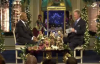 Pastor Kyle Searcy on TBN PTL Dec 12, 2012 -Testimony and Interview.mp4