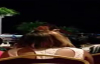 Le'Andria Johnson-Better Days.flv
