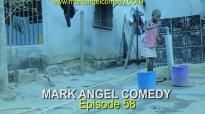 EMANUELLA SLEEP (Mark Angel Comedy) (Episode 58).mp4