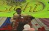 Retreat 2004 (burning & shining light) & perculiar people zealous of good work by REV E O ONOFURHO 1.mp4