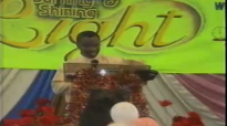 Retreat 2004 (burning & shining light) & perculiar people zealous of good work by REV E O ONOFURHO 1.mp4