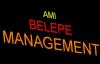 L'OR MBONGO chante Ngomba par ami-BELEPE.flv