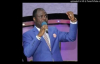 Abel Damina - The Righteousness of God Revealed (TRANSFORMING REVELATION, MUST W.mp4