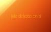 Me deleito en ti - (Marcos Brunet feat. Lucas Conslie)(audio y letras) _ Diálogo.mp4