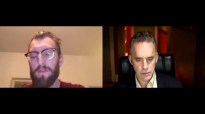 Swedes want to know-Dr Jordan B Peterson.mp4