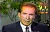 John Osteens Resurrection Power for Spiritual Authority Part 1 1988.mpg