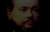 Spurgeon  The Secret of Power in Prayer Part 5 of 5