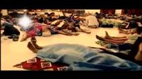 Oyo Nani - Clovis Makola - Exploit de la IXeme Heure.mp4