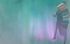 Vivire - Redimi2 feat Evan Craft (video de letras).mp4
