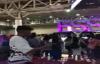 TD Jakes at Essence Fest Center Stage.3gp