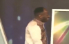 Apostle Johnson Suleman Jehovah The Doctor Series3 -1of2.compressed.mp4