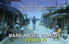 ABA BOYS (Mark Angel Comedy) (Episode 49).mp4