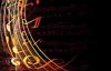 Adorons l'Éternel - Mwana Na Mpate (L'agneau de Dieu) Lyrics et Tr. en français .mp4