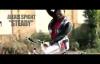 Alexis Spight- Steady (Teaser Trailer).flv