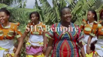Obulimi by Shine Omukiga. 2016. African Entertainment.mp4