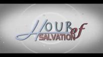 David Ibiyeomie - Covenant pathway to marital bliss pt2