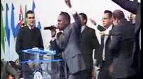 pastor samuel procopio tema voce nasceu pra brilhar 02