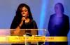 Prophet Manasseh Jordan - Calls Kim Burrell to sing To God Be the Glory.flv