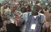 Apostle Johnson Suleman Is My Father Still Alive 3of3.compressed.mp4