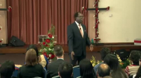 Release Your Faith (Rev Kola Ewuosho).mp4