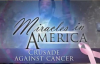 David E. Taylor - Bring your Cancer - Leave without It! God Heals Cancer.mp4