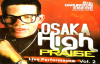 Bro. Darlington Ebere _ Osaka High Praise _ LATEST 2018 NIGERIAN GOSPEL MUSIC.mp4