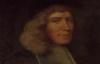 Puritan John Owen  God Provoked at Israel in the Wilderness  Hebrews 3610