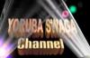 TOPE ALABI OJO AYO Musical Copyright Bayowa Odada SWAGATV .flv