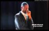 Prophet Emmanuel Makandiwa - The significance of a Name (YOU WILL BE BLESSED).mp4